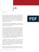 Audiovisao_som_e_imagem_no_cinema_-_Mich.pdf