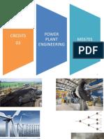Coal Based Thermal Power Plant UPTO BOILER