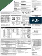 PXE Manual 1