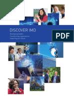 IMD Program Activities