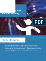 88655_93014v00_machine_learning_section2_ebook.pdf