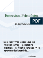 3 Semana La entrevista.pdf