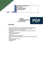 Contenido UNIDAD II_Investigacion