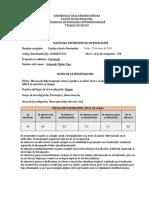 Evaluación Estudiantes de Investigación (1) - Copia