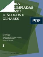 ART-MEM OLIMP RJ.pdf