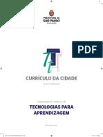 Currículo da SME SP.pdf