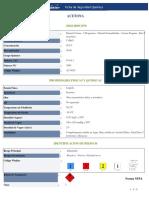 Ficha seguridad Acetona.pdf