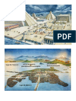 aztecas imagenes.docx