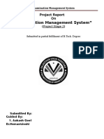 52680030-Examination-Management-System-edited.docx