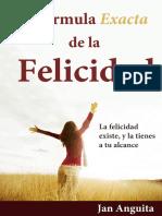 la-formula-de-la-felicidad-jan-anguita.pdf