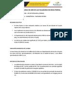 APLICACIÓN DE CÁMARAS DE AIRE EN LAS VOLADURAS DE MINA PIERINA.docx