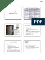 3._egipto__textos_.pdf