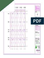center line plan.pdf
