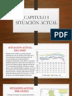 CAPITULO-I-Y-II