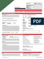 LOAN FORM CIMB BERHAD.pdf
