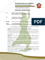 INFORME N° 027.docx