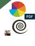 discos de efectos opticos nsm.pdf