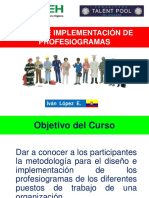 diseo-e-implementacin-de-profesiogramas-141105194755-conversion-gate02.pdf