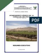 16- perfil rio pisco.pdf