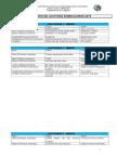 Plan de lecturas domiciliarias 2018 Final.doc