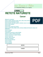 Retete naturiste.pdf