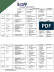 calendario 2017.docx