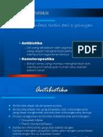 8.-Obat-Anti-Infeksi.ppt