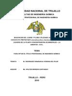 Tesis Biosorcion de Cobre y Plomo 180618