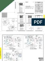 KENR7125KENR7125-01_SIS.pdf