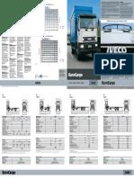 CAMION EUROCARGO 170 y 260.pdf