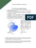 Conductor_en_equilibrio_electrostatico.pdf