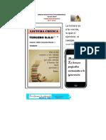 documentocompleto lectura critica