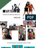 A Cultural History of Fashion i - Bonnie English  5f0f3728dea97