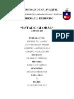 Estado Global