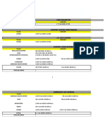 TALLERES-DEPTO-DEPORTES.xlsx
