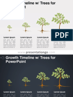 2-0157-Growth-Timeline-Trees-PGo-4_3 (1).pptx