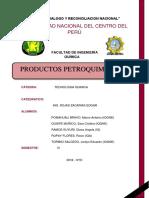 PRODUCTOS-PETROQ.-TQ