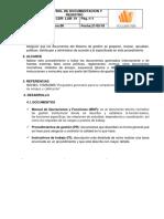 C-lab-04 Control de Documentos de Laboratorio (1)