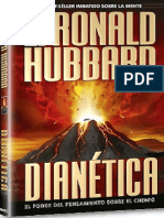 Dianetica-Ronald-Hubbard.pdf