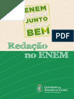 redacao_completa_web.pdf