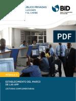 MODULO_2_LECTURAS COMPLEMENTARIAS.pdf