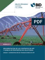 Modulo_5._Unidad_1.pdf