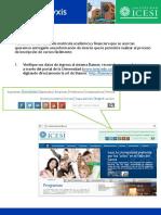 Comunicado matrícula de posgrado.pdf