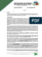 Resolucion que declara la nulidad oficio.docx