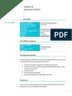 Formulario de Reclamacion de Robo v4 01052017.Docx (Rellenado)