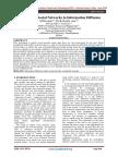 [IJCST-V6I3P37]:M Revant, Dr B.Geetha vani