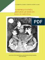 AEN-Digital-5-Transpsiquiatría.pdf