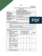 plan marco de formación - plan de rotación Floricultura 2.docx
