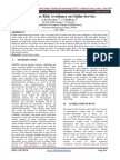 [IJCST-V6I3P38]:A.SriCheritha, J.VSMRaju