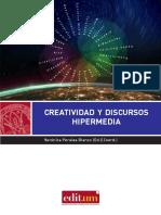 1401-21-1741-1-10-20141031.pdf